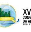A Maxbase no 18º Congresso da ABOPREV em Baurú